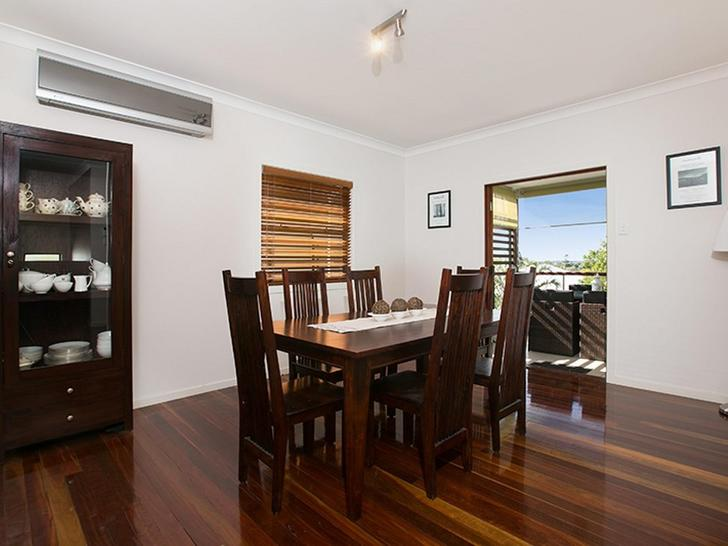 32 Keats Street, Cannon Hill 4170, QLD House Photo