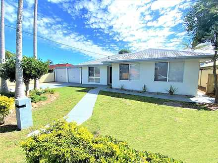107 Webster Street, Bongaree 4507, QLD House Photo