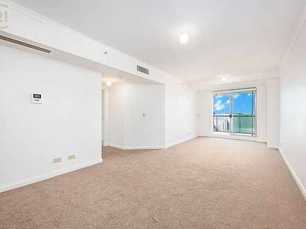 715/2B Help Street, Chatswood 2067, NSW Apartment Photo