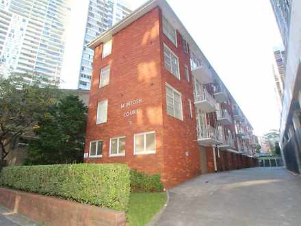 6/3 Help Street, Chatswood 2067, NSW Apartment Photo