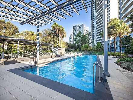1203/11 Railway Street, Chatswood 2067, NSW Apartment Photo