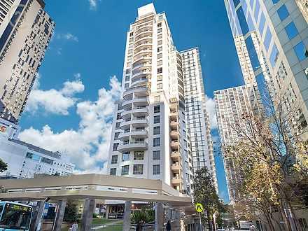 128/1 Katherine Street, Chatswood 2067, NSW Apartment Photo