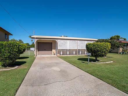5 Moonbi Street, Scarness 4655, QLD House Photo