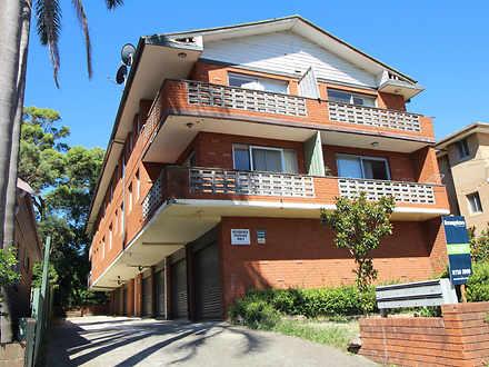 3/13 Wangee Road, Lakemba 2195, NSW Unit Photo