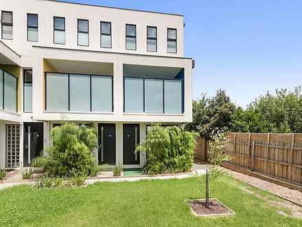 20/1114 Stud Road, Rowville 3178, VIC Townhouse Photo