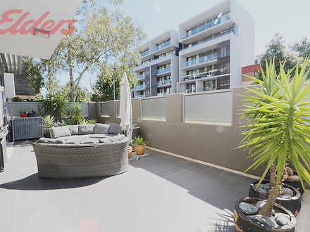 335/3-5 Loftus Street, Arncliffe 2205, NSW Apartment Photo
