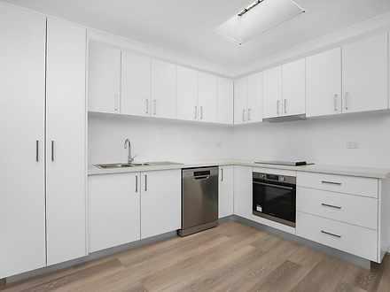 1/379 Homer, Earlwood 2206, NSW Apartment Photo