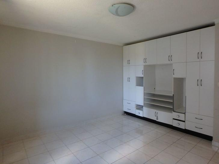 7/89 Hughes Street, Cabramatta 2166, NSW Unit Photo