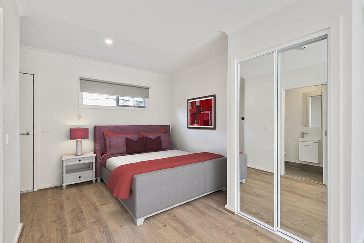 5/23 Finlay Street, Frankston 3199, VIC Studio Photo