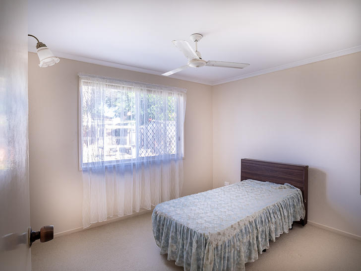 5 Moonbi Street, Scarness 4655, QLD House Photo