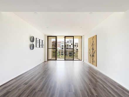 68/9 Broome Street, Waterloo 2017, NSW Apartment Photo