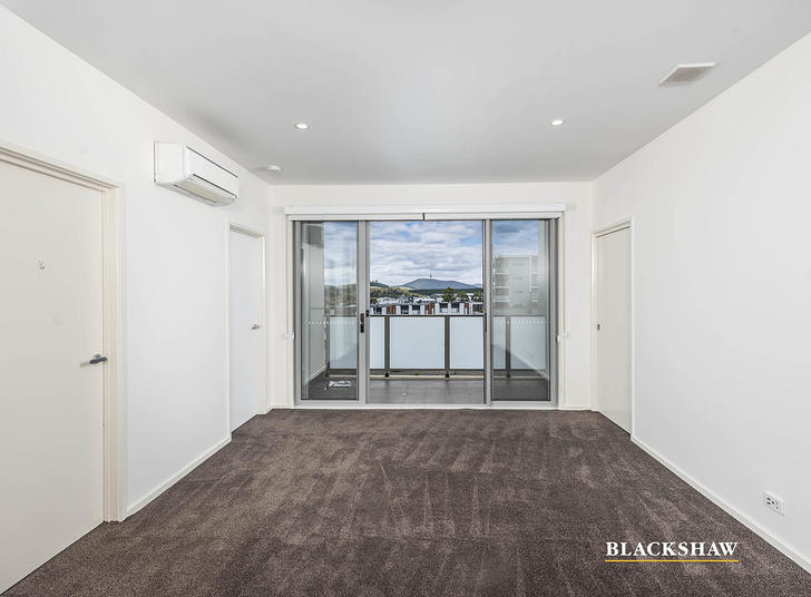 60/60 Tishler Street, Wright 2611, ACT Apartment Photo