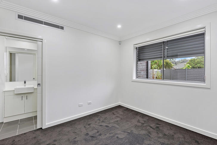 3/127 Sherbrook Road, Asquith 2077, NSW Apartment Photo