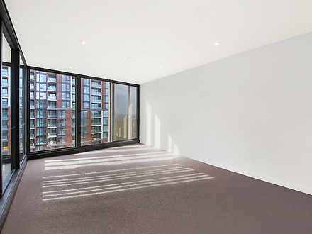 1009/5 Network Place, North Ryde 2113, NSW Apartment Photo