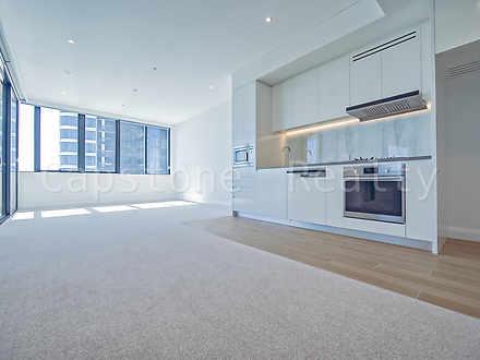 LEVEL 6/8 Walker Street, Rhodes 2138, NSW Apartment Photo