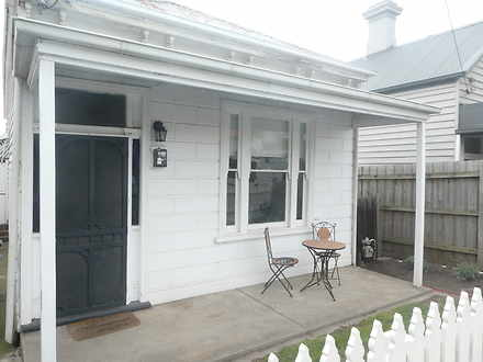 11 May Street, Kew 3101, VIC House Photo