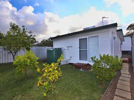 8A Third Street, Cardiff South 2285, NSW Unit Photo