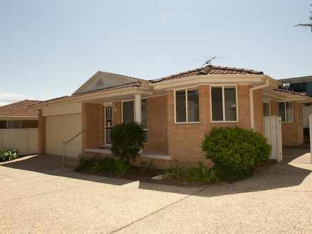 2/17 Berringar Road, Valentine 2280, NSW Villa Photo