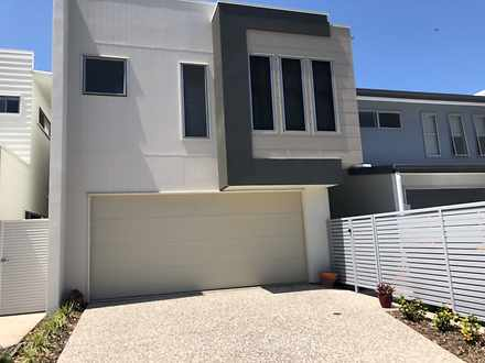 57 St Quentin Avenue, Maroochydore 4558, QLD House Photo