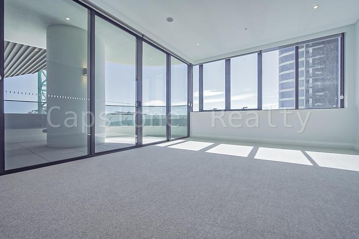 LEVEL 6/607/8 Walker Street, Rhodes 2138, NSW Apartment Photo