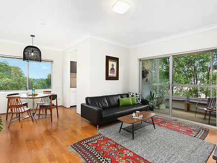 6/249 Ernest Street, Cammeray 2062, NSW Apartment Photo