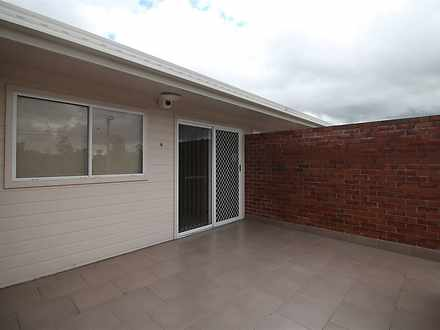 4/125 Maitland Street, Narrabri 2390, NSW Unit Photo