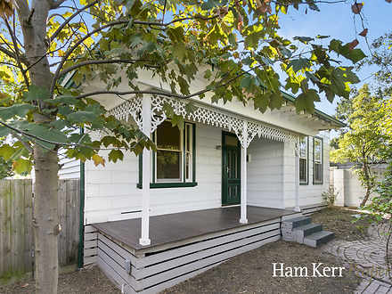 443 Barkers Road, Kew 3101, VIC House Photo