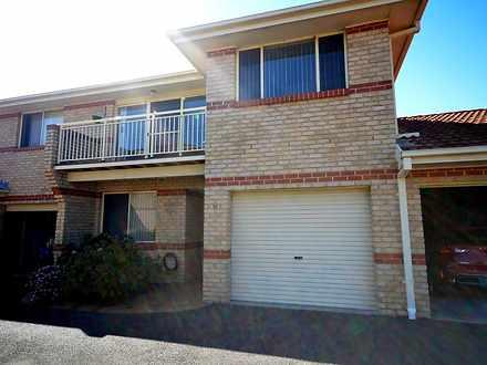 16/36-42 Pratley Street, Woy Woy 2256, NSW Townhouse Photo