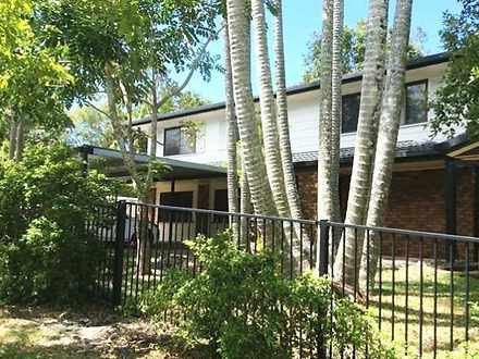 2 Tolverne Street, Rochedale South 4123, QLD House Photo