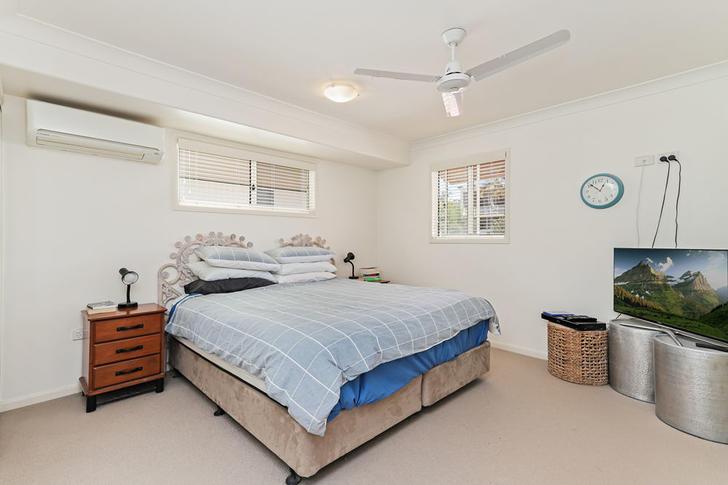 2/16 Janet Street, Alexandra Headland 4572, QLD Townhouse Photo