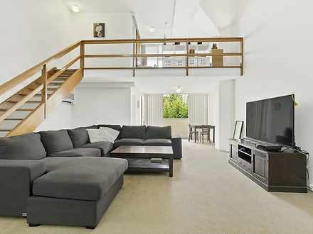 113/1 Missenden Road, Camperdown 2050, NSW Apartment Photo
