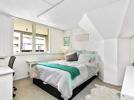 113/1 Missenden Road, Camperdown 2050, NSW Apartment Photo