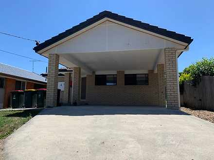 2/26 Fornax Street, Inala 4077, QLD House Photo