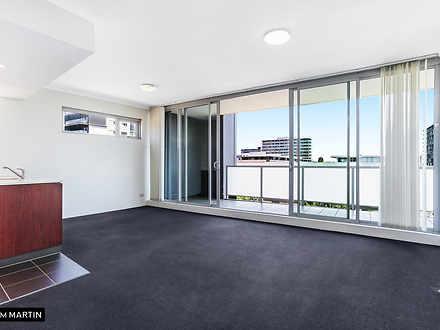 81/2 Levy Walk, Zetland 2017, NSW Apartment Photo