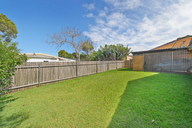 1/13-15 Koorong Avenue, Port Macquarie 2444, NSW Unit Photo