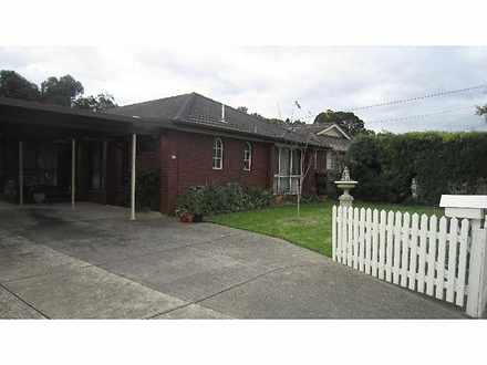89 Cabernet Crescent, Bundoora 3083, VIC House Photo
