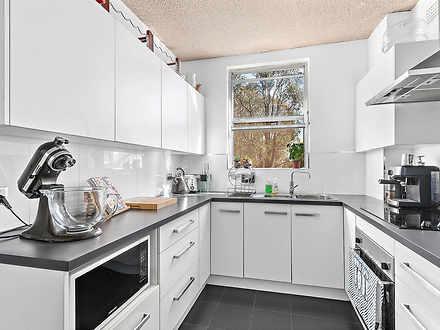 4/1 Powell Street, Mangerton 2500, NSW Apartment Photo