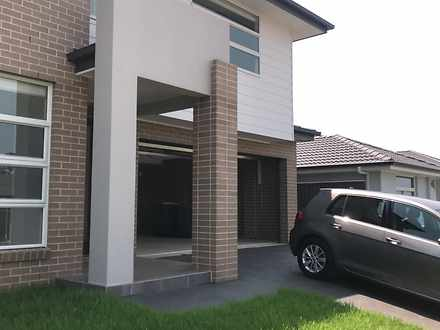 10 Stanton Street, Thirlmere 2572, NSW House Photo