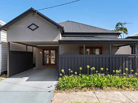 227 Denison Street, Broadmeadow 2292, NSW House Photo