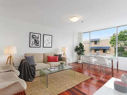 2/112 Shirley Road, Wollstonecraft 2065, NSW Apartment Photo