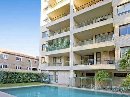 10/10-16 Llandaff Street, Bondi Junction 2022, NSW Apartment Photo