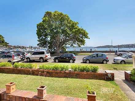 3/659 New South Head Road, Rose Bay 2029, NSW Apartment Photo