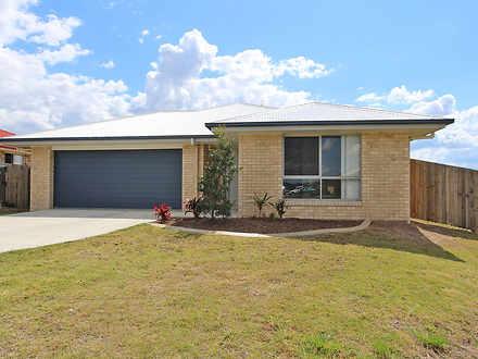 77 Tawney Street, Lowood 4311, QLD House Photo