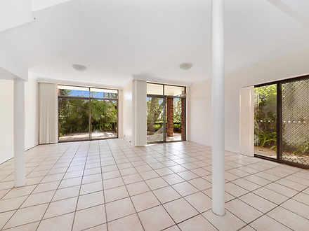 2/83 Ocean Street, Woollahra 2025, NSW House Photo