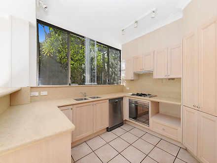 2/83 Ocean Street, Woollahra 2025, NSW Apartment Photo