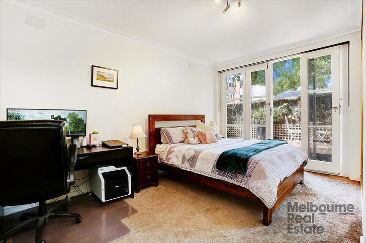 1/274 Domain Road, South Yarra 3141, VIC Apartment Photo