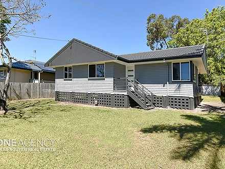 34 Monoceros Street, Inala 4077, QLD House Photo