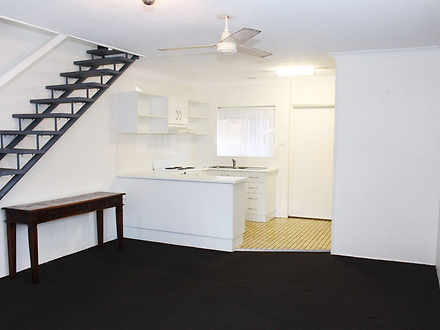5/49 Surf Parade, Broadbeach 4218, QLD Unit Photo
