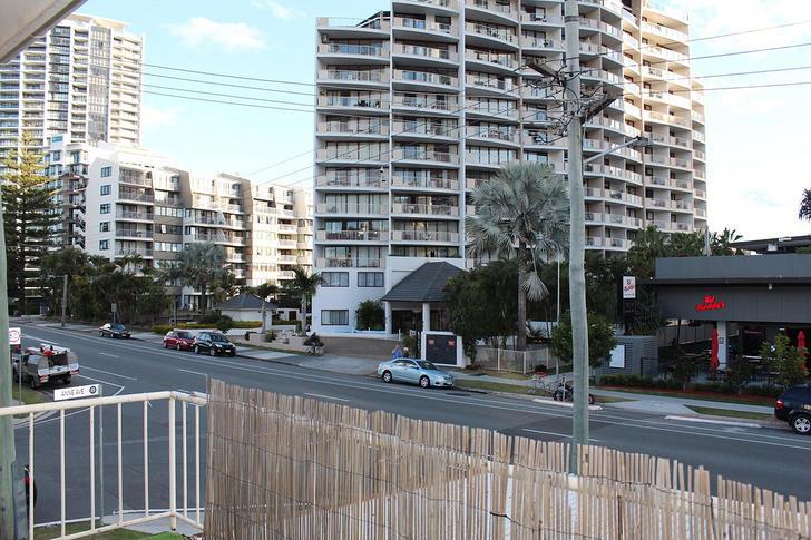 5/49 Surf Parade, Broadbeach 4218, QLD Unit Photo