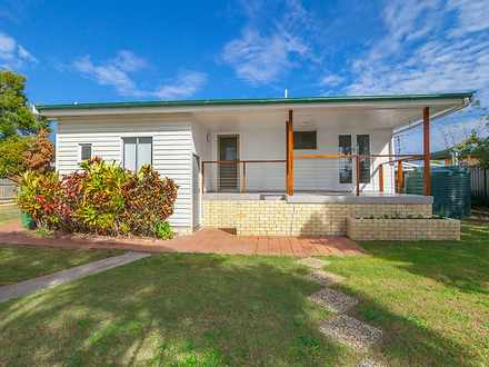 14 Margaret Street, Booval 4304, QLD House Photo